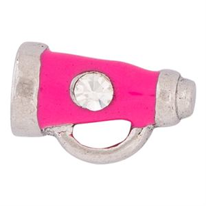 Picture of Cheer Megaphone Charm